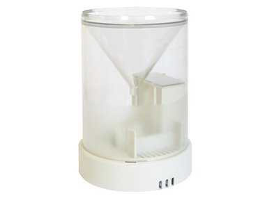 RESERVE PLUVIOMETER VOOR WS2800/WS2801 (WS2800/RM)
