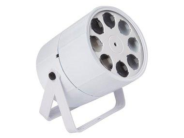 LED GOBO FLOWER (HQLE10044)