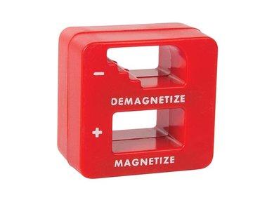 MAGNETISEERDER (DEMAGN)