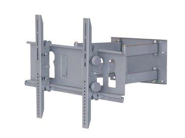 TV-STEUN - max. 48 INCH - max. 70 kg (LC2013)