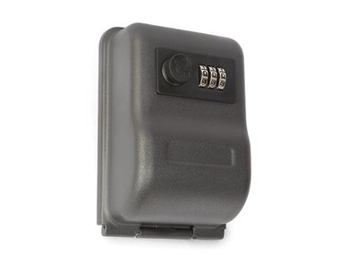 SLEUTELKLUIS - 100x146x58mm (BG80055)