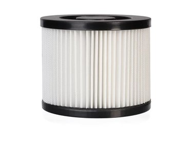 HEPA-FILTER VOOR TC90401 (TC90401-SP1)