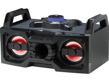BTB-60 - Bluetooth boombox (DV-10718)
