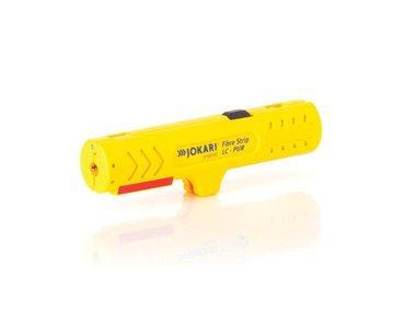 Jokari - Fibre Strip LC-PUR (JOK30810)
