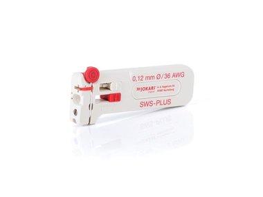 Jokari - SWS-Plus 012 (JOK40015)