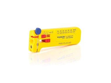 Jokari - PWS-Plus 003 (JOK40026)