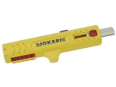 COAX KABELSTRIPPER (JOKARI 30150) (JOK30150)