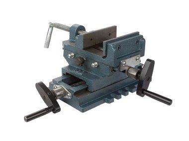 DWARSE KLEMSCHROEF 100 mm (WCV100)