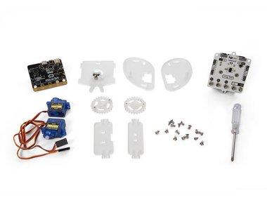 MICROBIT® EDUCATIEVE ROBOTKIT (VMM500)