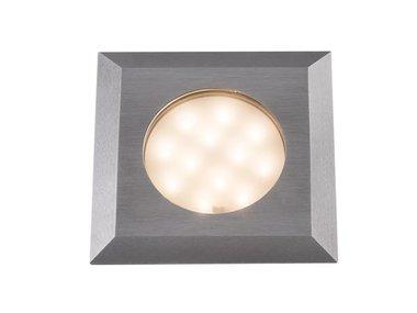 GARDEN LIGHTS - CARBO - SPOT - 12 V (GL4135601)