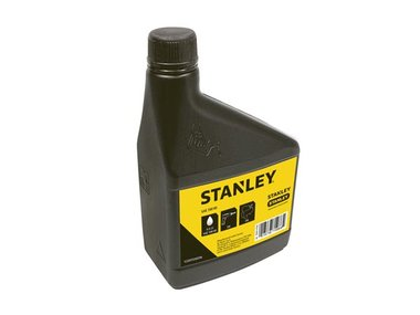 STANLEY - OLIE VOOR GEREEDSCHAP EN COMPRESSOREN 0.6 L SAE 5W40 (W122015XSTN)