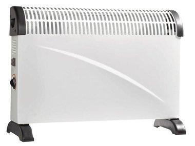 CONVECTOR - 2000 W (TC78049N)