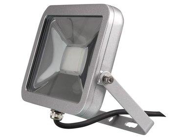 DESIGN LED-SCHIJNWERPER - 20 W, WARMWIT (LEDA4002WW-SG)
