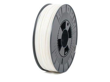 1.75 mm eLastic-FILAMENT - NATUREL - 500 g (ELA175N05)