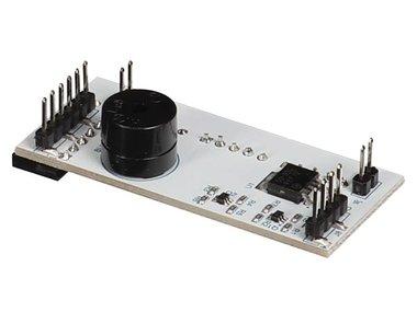 Sensor-shield voor Arduino® ATmega (VMA212)
