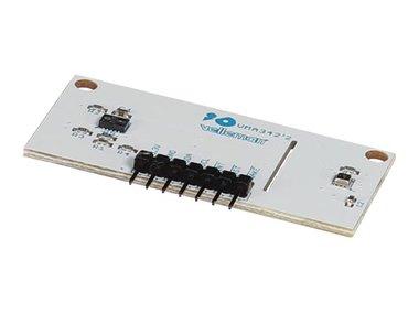 Luchtkwaliteits combi-sensor (VMA342)