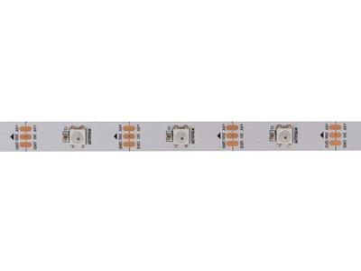 FLEXIBLE-LEDSTRIP---DRGB---150-LEDs---5-m---5-V-(LQ05N210DRGB)