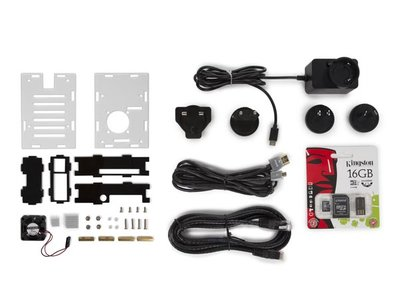 RASPBERRY-PI®-4-STARTERKIT-(2-GB)-(PI4SET)