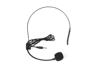 SPARE-HEADSET-FOR-HQPA10001-(HQPA10001/SP1)
