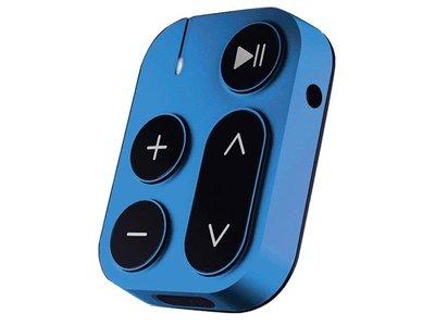 MP770---MP3-SPELER-MET-CLIP---BLAUW-(DV-10650)