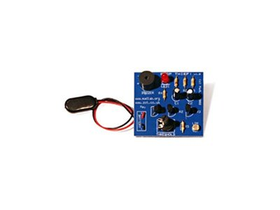 MADLAB-ELECTRONIC-KIT---STOP-THIEF-(MLP113)