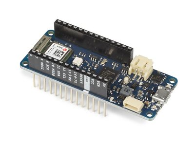 ARDUINO®-MKR-WIFI-1010-(ARD-ABX00023)