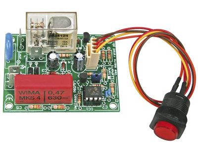 POWER-SAVER-/-TIMER-(K8075)