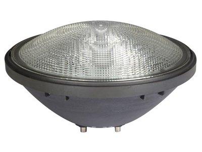 LEDLAMP-VOOR-ZWEMBADVERLICHTING---SYLVANIA-PAR56-RGB---12V/12W-(LAMPLRGB-SWS)