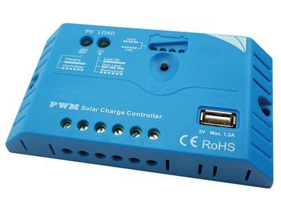 PWM-LAADREGELAAR-MET-USB-AANSLUITING---10-A---12/24-VDC-(SOL10UC3)