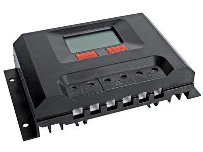30A-12VDC-LAADREGELAAR-(MAX.-30A-300W)-(SOL30UC12V)