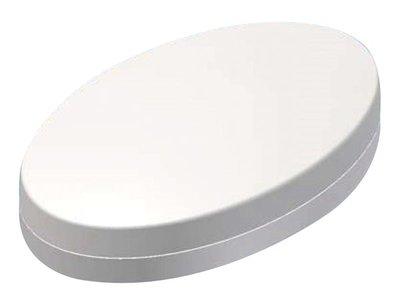 PLASTIC-HANDHELD-ENCLOSURE---OVOTEK-WHITE---165.3-x-103.2-x-38.5-mm-(TKOK17)