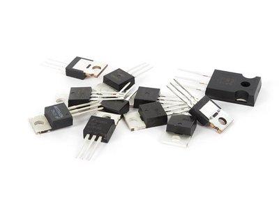 SET-MET-MOSFET's-(VCS103)