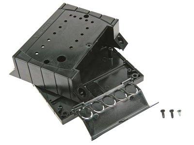 VELLEMAN-PROJECT-BOX-(VPB108)