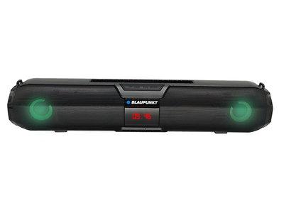 BLUETOOTH-SOUND-BAR-WITH-LED-&-EXTRA-BASS-(BP-9640)