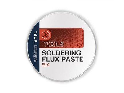 SOLDEERFLUX---30-g-(VTFL)