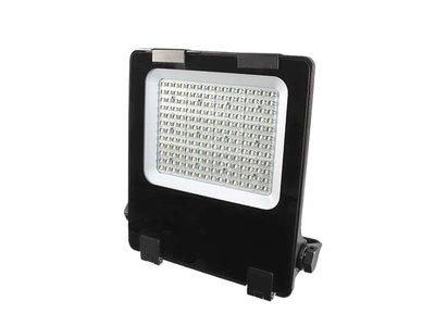 PROFESSIONELE-LED-SCHIJNWERPER---120-W---WARMWIT---3000K-(EFL120W30V1)