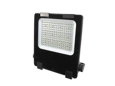PROFESSIONELE-LED-SCHIJNWERPER---120-W---NEUTRAALWIT---4000K-(EFL120W40V1)