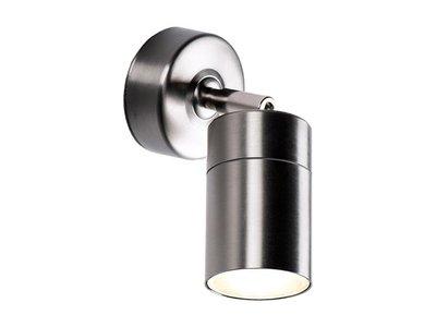 GARDEN-LIGHTS---PALM---WANDVERLICHTING---12-V---310-lm---4-W---3000-K-(GL4130601)