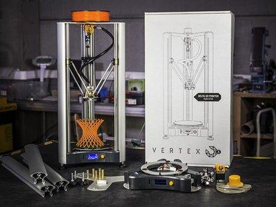 VERTEX-DELTA-3D-PRINTER-EN-STARTERSET-(HKDELTA3D)