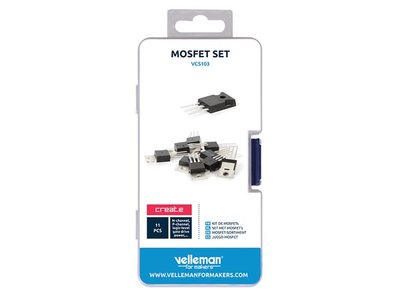 SET-MET-MOSFET's-(WCS103)