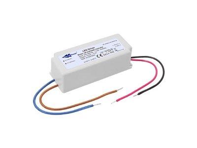 LEDVOEDING-MET-CONSTANTE-SPANNING---40-W-24-V-1.7-A---TRIAC-DIMBAAR-(GP-CVP040N-24V)