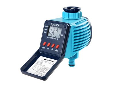CELLFAST---DIGITALE-WATERTIMER-(CF52-095)
