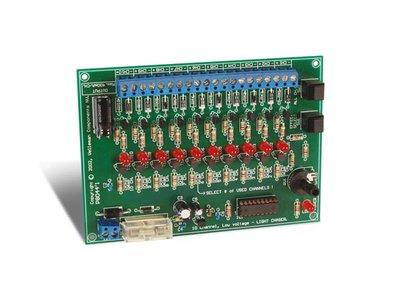 12V,-10-KANAALS-LICHTEFFECTENGENERATOR-(WSL8044)