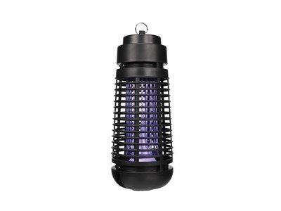 ELEKTRISCHE-INSECTENVERDELGER---LED---4-W-(GIK39)