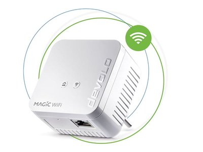 DEVOLO-MAGIC-1-WiFi-mini-adapter-(8559)