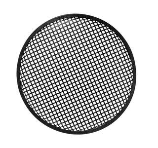 ZWART-METALEN-LUIDSPREKERROOSTER,-38.1cm-(HQAC1036)