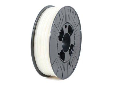 1.75-mm-eLastic-FILAMENT---NATUREL---500-g-(ELA175N05)