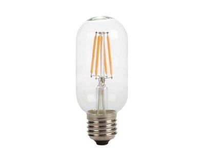 RETRO-LED-GLOEILAMP---T45---4-W---E27---INTENS-WARMWIT-(LAL1B3NN)