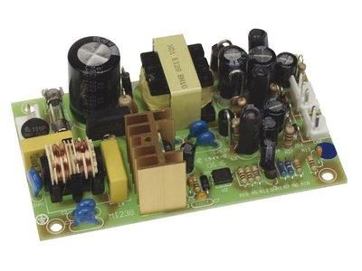 RESERVE-VOEDING-VOOR-LTPDX626-(LPTDX626/SP1)