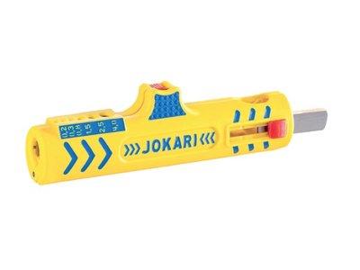 KABELMES-SECURA-(JOKARI-30155)-(HJCS05)
